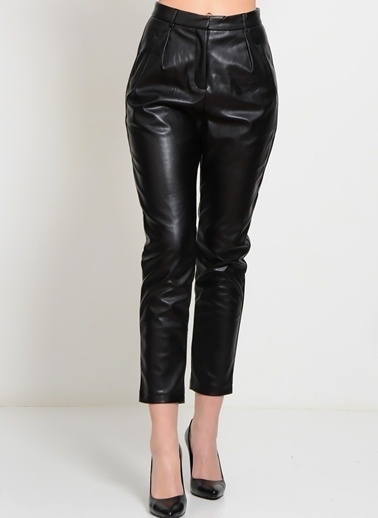 Goldie Pantolon Siyah